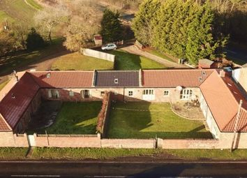 "Thumbnail 5 bed barn conversion for sale in ""Bramble Cottage"" Elwick, Hartlepool, Cleveland"