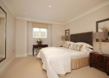 Thumbnail 2 bedroom flat to rent in Claremont Lane, Esher