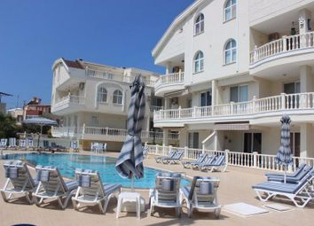 Thumbnail 3 bed apartment for sale in 3 Bed Duplex Apartment, Altinkum, Aydin, Turkey