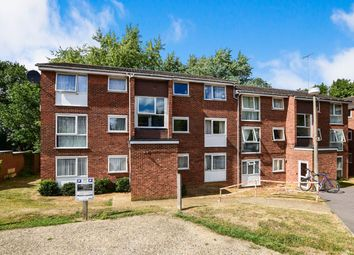 Thumbnail 2 bedroom flat for sale in Aston View, Hemel Hempstead