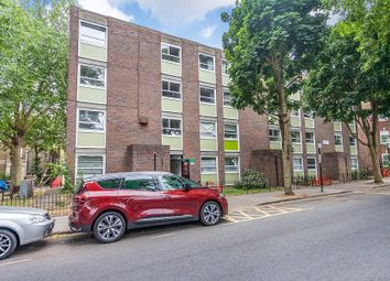Thumbnail 1 bed flat for sale in Sycamore Court, Pemberton Gardens, London