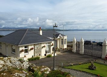 Thumbnail 2 bed detached house for sale in 115A Marine Parade, Kirn, Dunoon