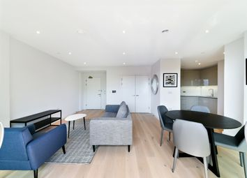 Thumbnail 2 bedroom flat to rent in Tarling House, Elephant Park, Elephant & Castle