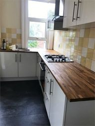 Thumbnail 2 bedroom flat to rent in Fortune Gate Road, London
