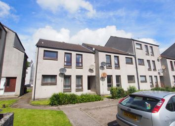 Thumbnail 1 bed flat to rent in Froghall Terrace, Ground Floor