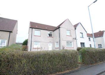 Newdyke Road, Kirkintilloch, Glasgow, East Dunbartonshire G66