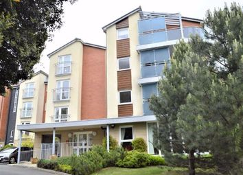 2 bed flat for sale in Pantygwydr Court, Uplands, Swansea SA2