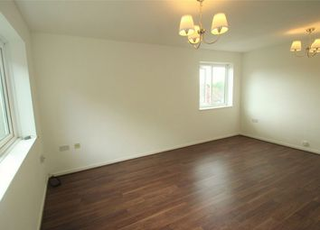 Thumbnail 2 bedroom flat to rent in Charles Crescent, Harrow, Middlesex