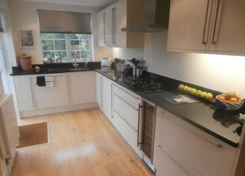 Thumbnail 3 bed semi-detached house to rent in Browning Avenue, Sutton