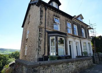 Thumbnail 5 bed semi-detached house for sale in Serpentine Road, Kendal, Cumbria
