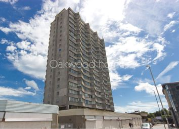 3 bed flat to rent in All Saints Avenue, Margate CT9