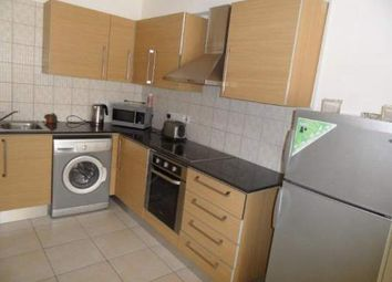 Thumbnail Apartment for sale in Tersefanou, Cyprus