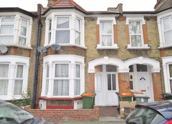1 bed maisonette to rent in Oakfield Road, London E6