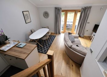 Thumbnail 3 bed property to rent in Raby Mews, Bath