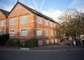 Thumbnail 1 bed flat to rent in Lansdown, Stroud