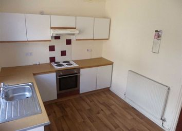 Thumbnail 2 bed terraced house to rent in Shuttleworth Road, Preston