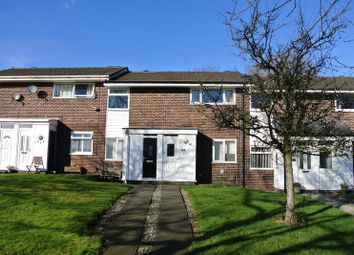 Thumbnail 2 bed flat for sale in Corston Grove, Blackrod, Bolton