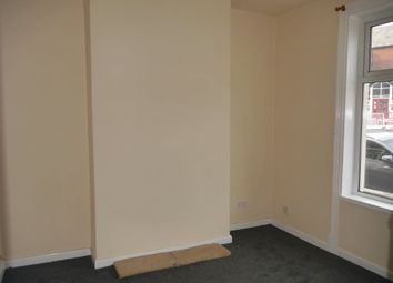 Thumbnail 2 bed terraced house to rent in Earl Street, Clayton Le Moors, Accrington