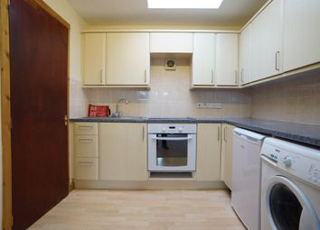 Thumbnail 1 bed flat to rent in Downend Road, Downend, Bristol