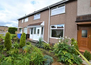 Thumbnail 3 bed terraced house to rent in Fields Farm Road, Hyde