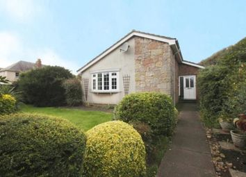Thumbnail 3 bed bungalow for sale in Aytoun Crescent, Burntisland, Fife
