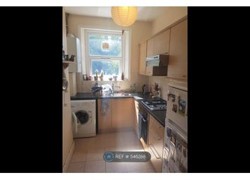 2 bed maisonette to rent in Ferme Park Road, London N4