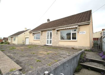 Thumbnail 2 bedroom detached bungalow for sale in Stonehill, Street