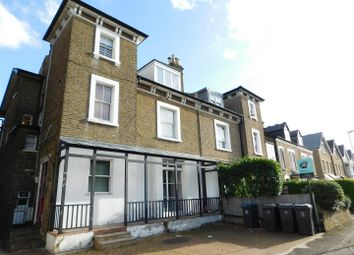 Thumbnail Studio to rent in Fassett Road, Kingston Upon Thames