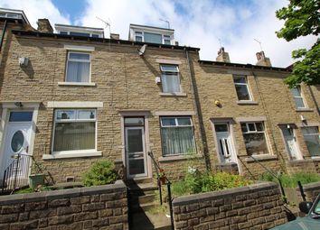 Thumbnail 3 bedroom terraced house for sale in Ramsey Street, Bradford