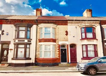 3 bed property to rent in Orwell Road, Liverpool L4