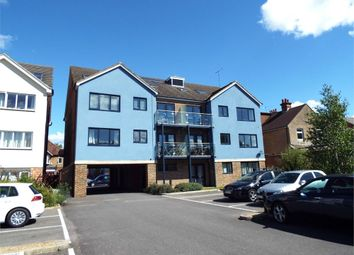 Thumbnail 1 bed flat for sale in 266, Hatfield Road, St Albans, Hertfordshire
