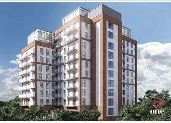 Thumbnail 2 bed flat for sale in One New Malden, New Malden KT34Dz