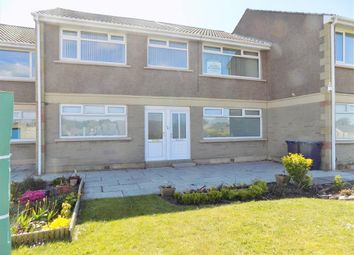 Thumbnail Flat for sale in Hawkstone Court, Morecambe