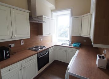 3 bed flat to rent in Mary Elmslie Court, King Street, Aberdeen AB24