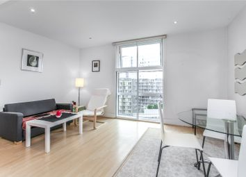 1 bed property to rent in Warwick Building, 366 Queenstown Road, London SW11