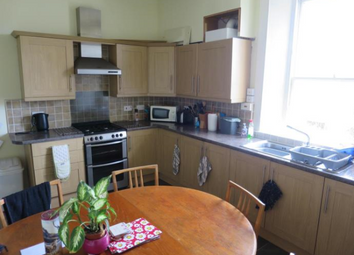 Thumbnail 3 bed flat to rent in Montague Street, Edinburgh