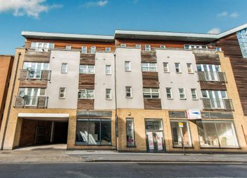 Thumbnail 2 bedroom flat for sale in London Road, Kingston Upon Thames, Surrey