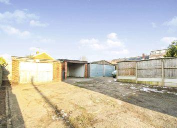 3 bed semi-detached house for sale in Raglis Close, Redditch B97