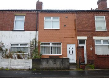Thumbnail 3 bed terraced house to rent in Rydal Street, Newton-Le-Willows