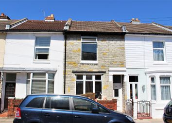 Thumbnail 2 bedroom property for sale in Essex Road, Southsea