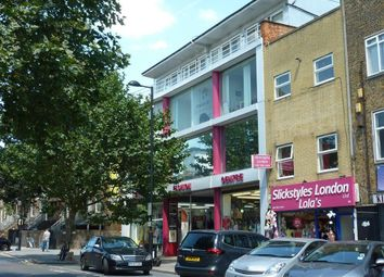 Thumbnail Office to let in Lenton Terrace, Fonthill Road, London