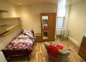 Thumbnail Studio to rent in Skipton Road, Utley, Keighley, West Yorkshire