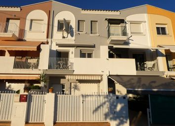 Thumbnail 3 bed town house for sale in Beniarbeig, Valencia, Spain