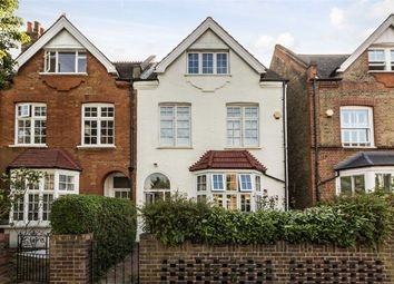 5 bed property for sale in Kenilworth Road, London W5