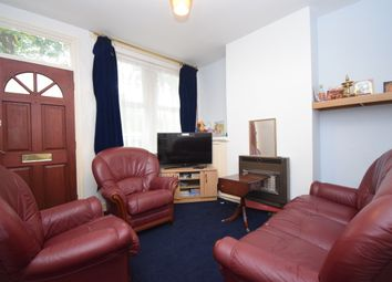 2 bed terraced house for sale in Hughenden Drive, Aylestone, Leicester LE2