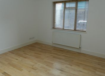 Thumbnail 2 bedroom flat to rent in Great Queen Street, London