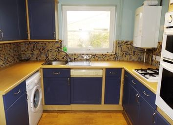 Thumbnail 2 bed bungalow to rent in Osprey, Orton Goldhay, Peterborough