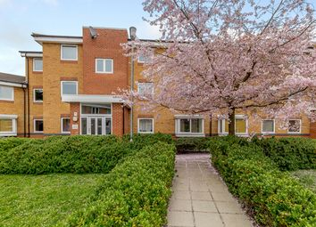 Thumbnail 1 bedroom flat for sale in Warwick Close, Hornchurch, Hornchurch