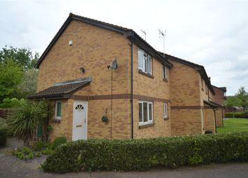 Thumbnail 1 bed property to rent in Rabournmead Drive, Northolt, Middlesex