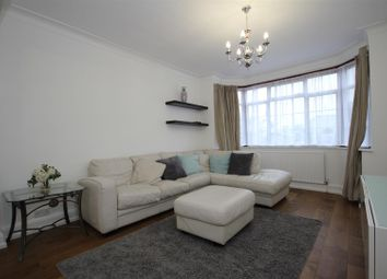 Thumbnail 3 bedroom terraced house to rent in North Acton Road, North Acton